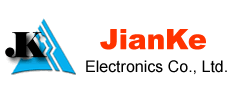 Jianke Electronics Co., Ltd.